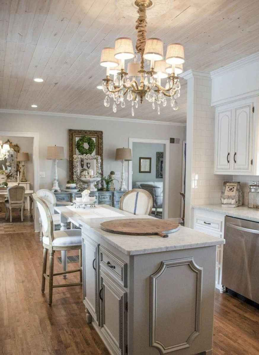 16 incredible french country kitchen design ideas