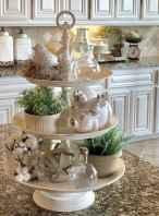 17 best farmhouse dining room makeover decor ideas