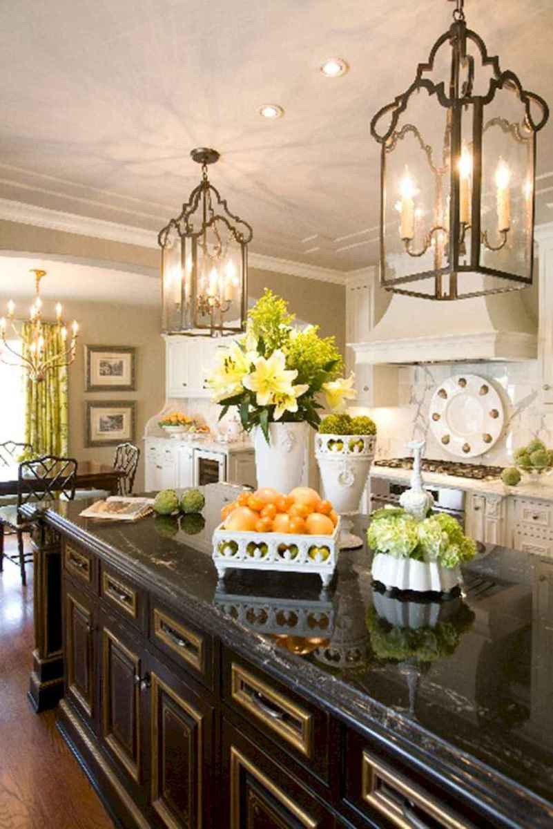 17 incredible french country kitchen design ideas