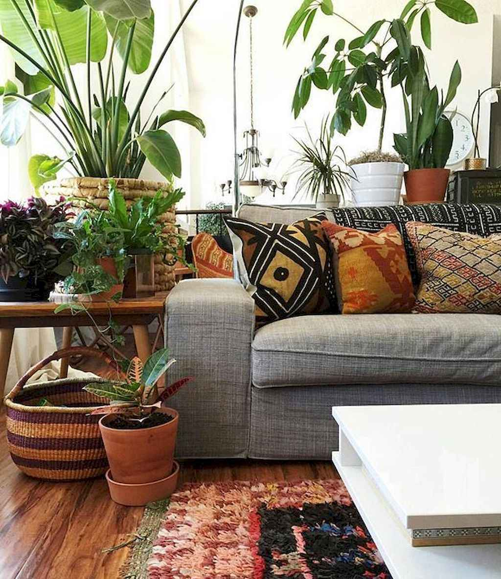 79 Cozy Modern Farmhouse Living Room Decor Ideas: 21 Cozy Modern Farmhouse Living Room Decor Ideas