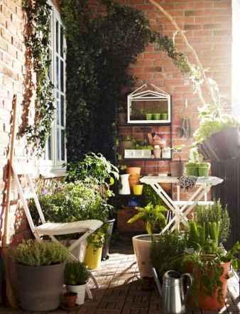 25 cozy apartment balcony decorating ideas
