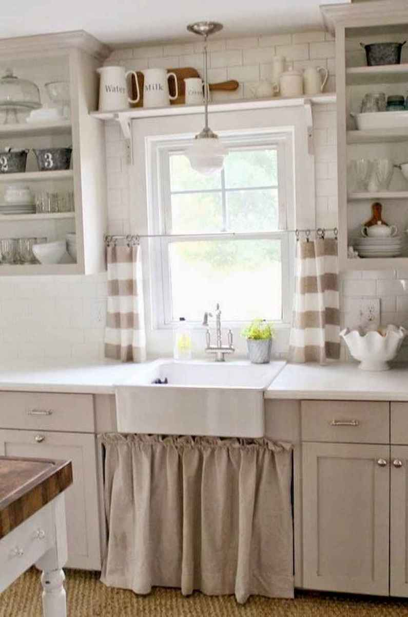 25 incredible french country kitchen design ideas