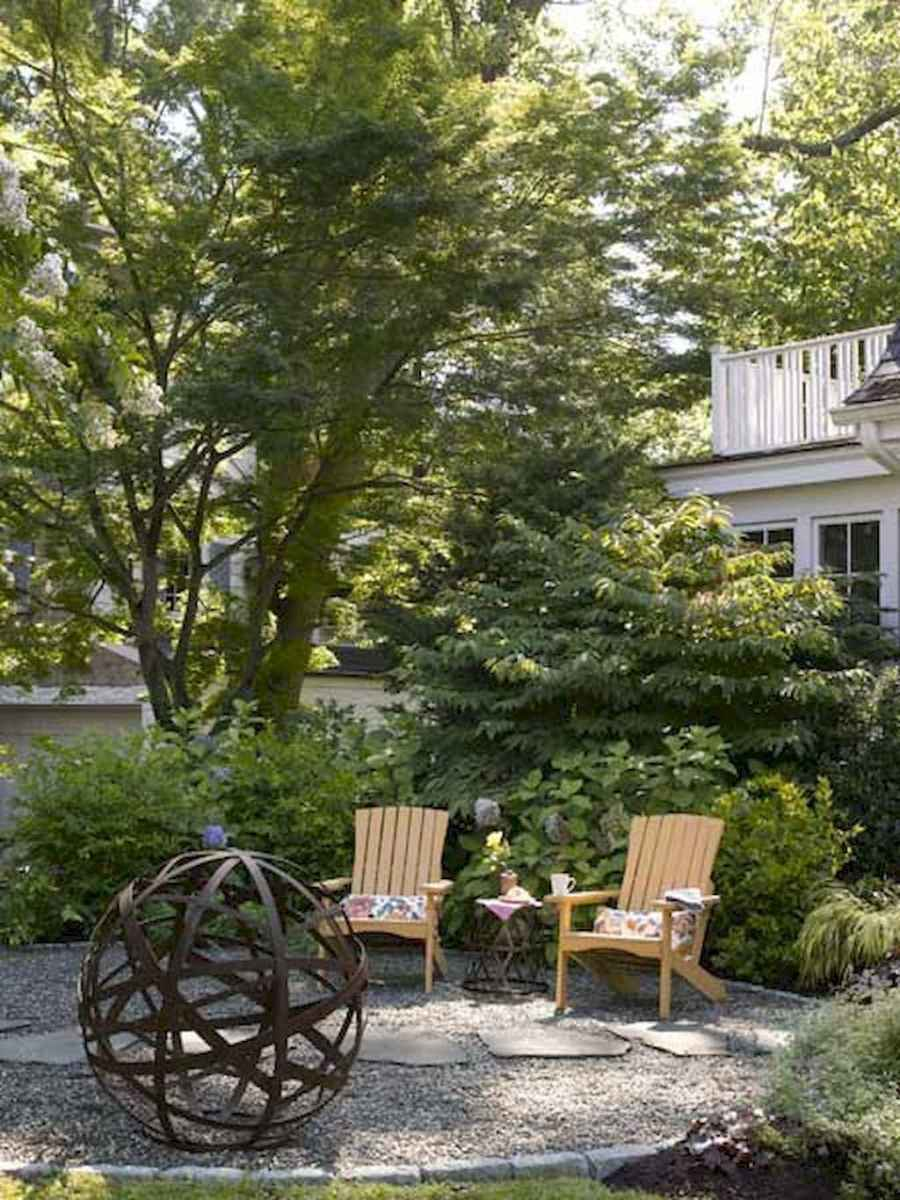 26 low maintenance small front yard landscaping ideas