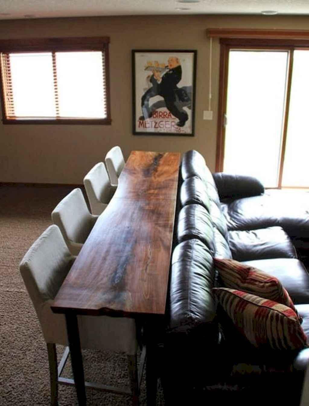 captivating cozy modern living room ideas   28 cozy modern farmhouse living room decor ideas ...