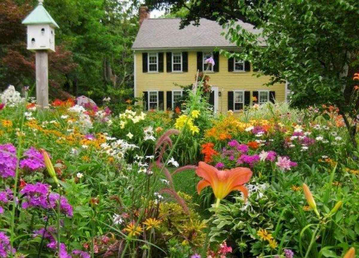 28 low maintenance small front yard landscaping ideas