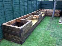 29 small backyard garden landscaping ideas