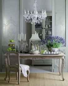 31 best farmhouse dining room makeover decor ideas