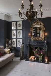 31 cozy modern farmhouse living room decor ideas