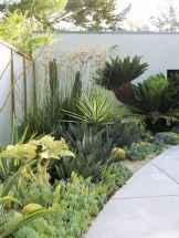 38 small backyard garden landscaping ideas