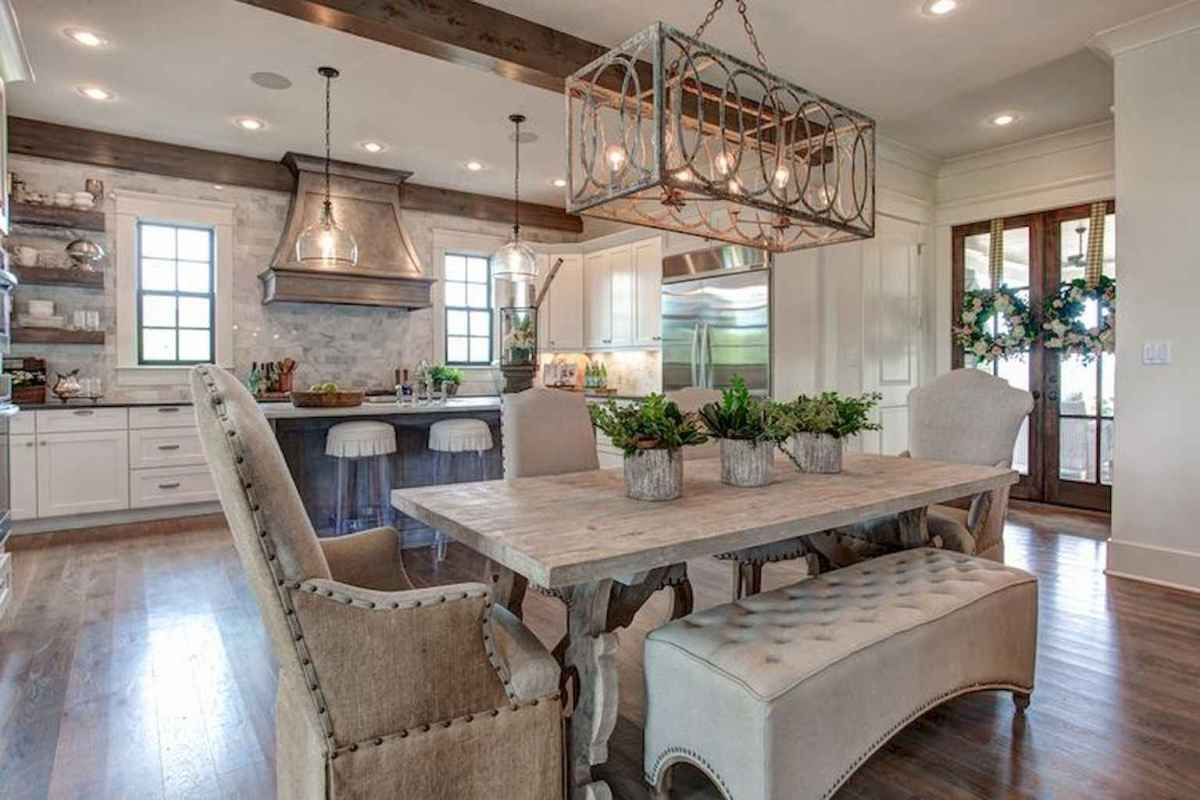 39 incredible french country kitchen design ideas