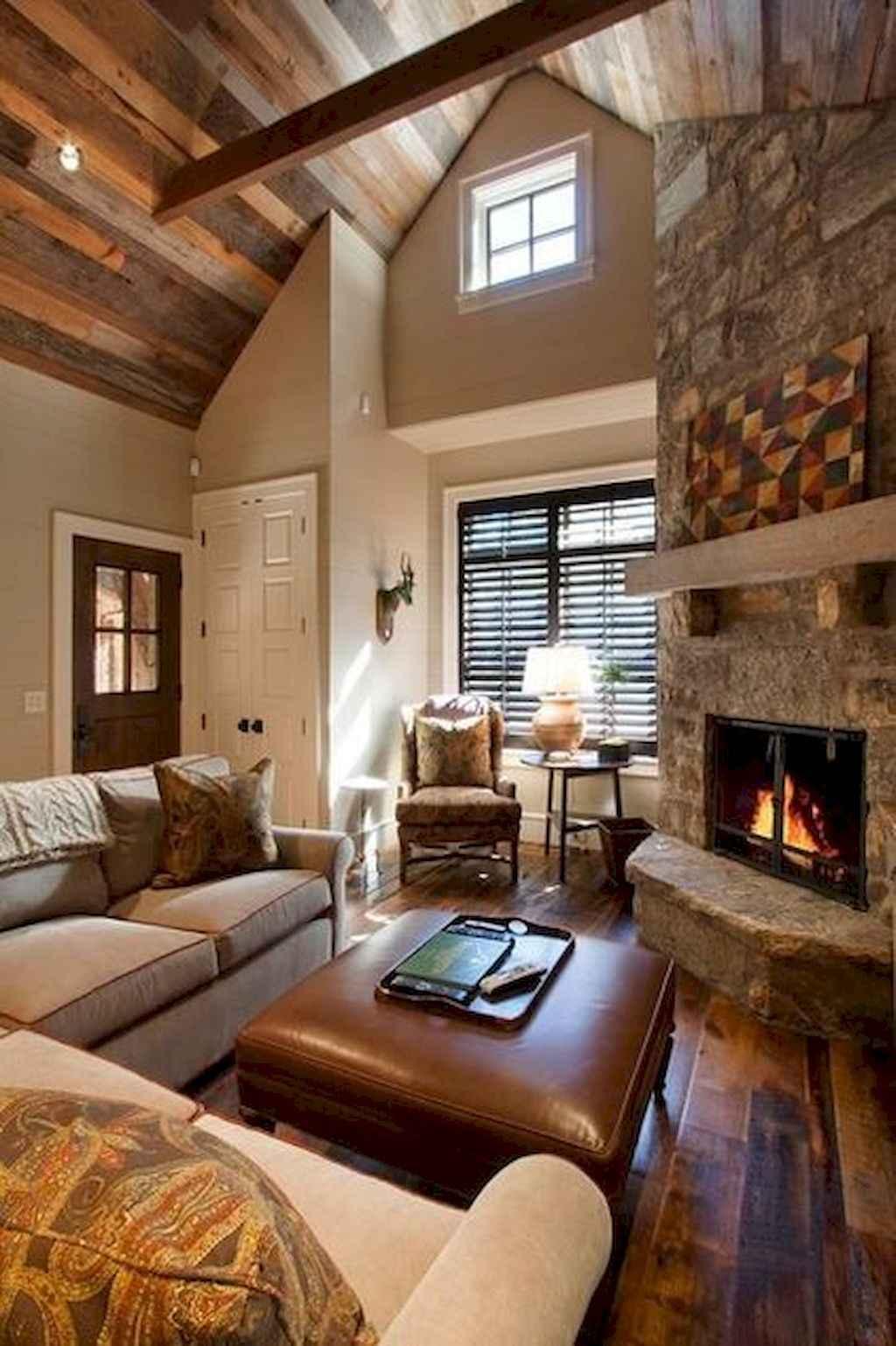 captivating cozy modern living room ideas   44 cozy modern farmhouse living room decor ideas ...
