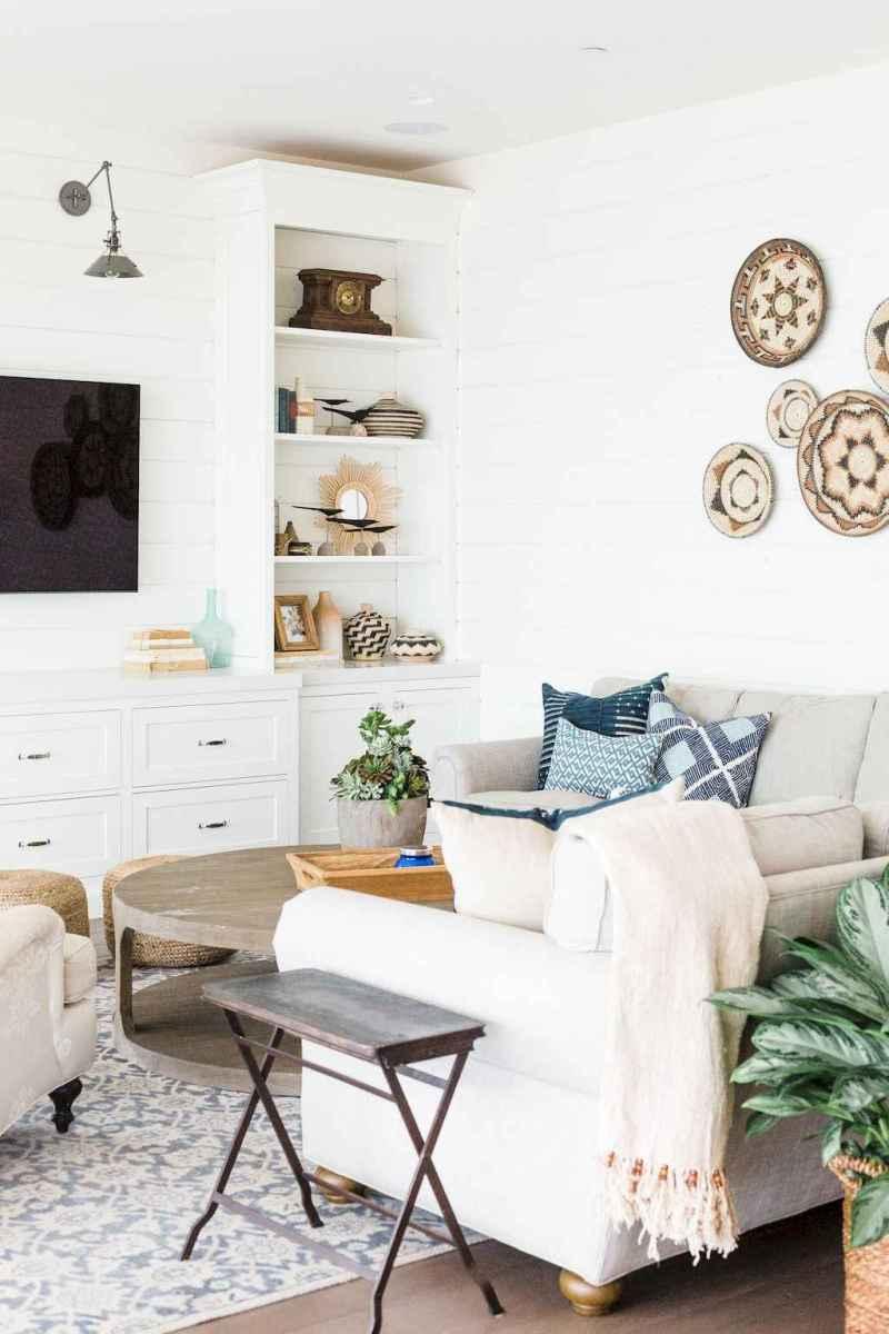 45 cozy farmhouse sunroom decor ideas