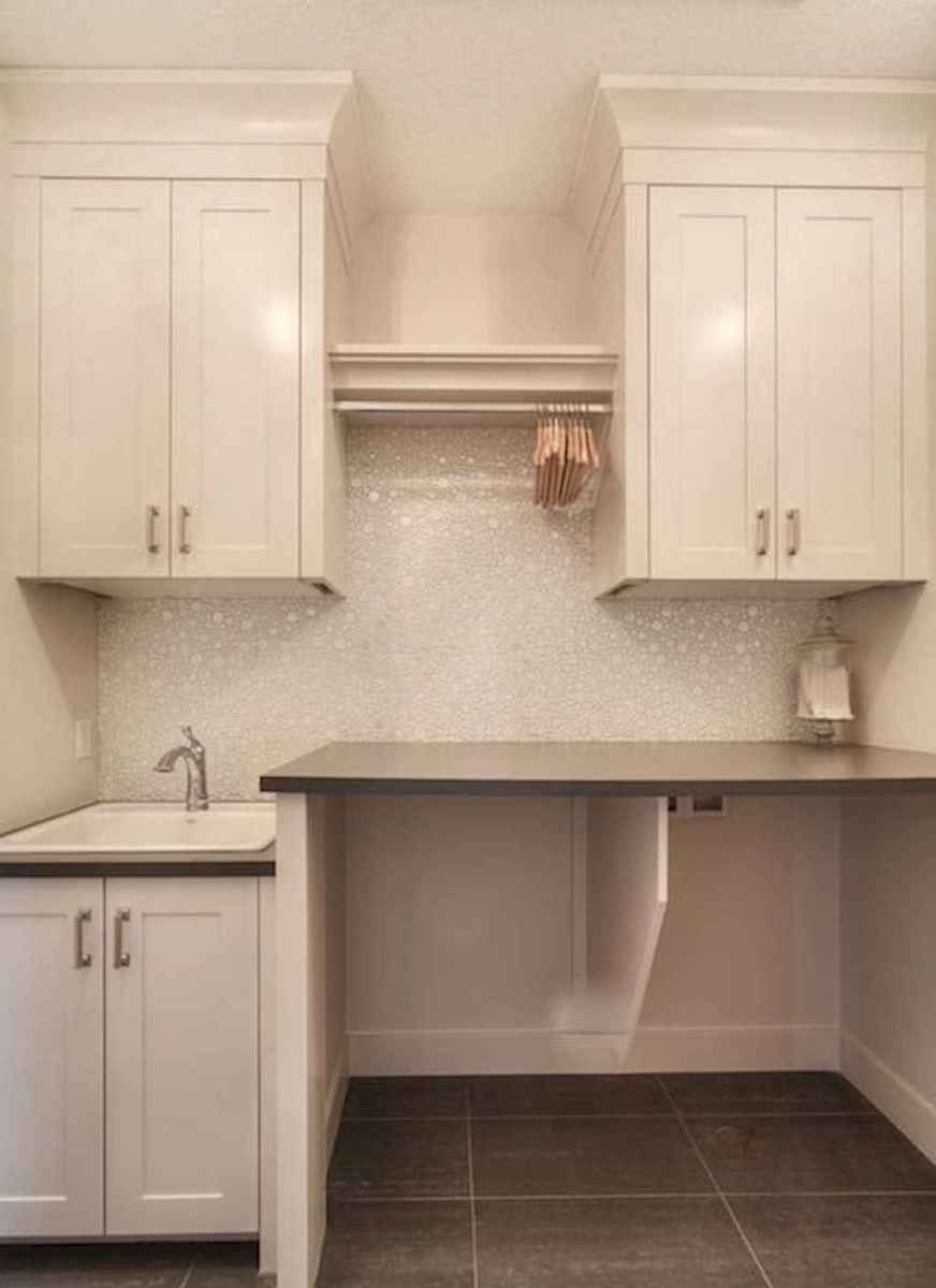 47 functional small laundry room design ideas
