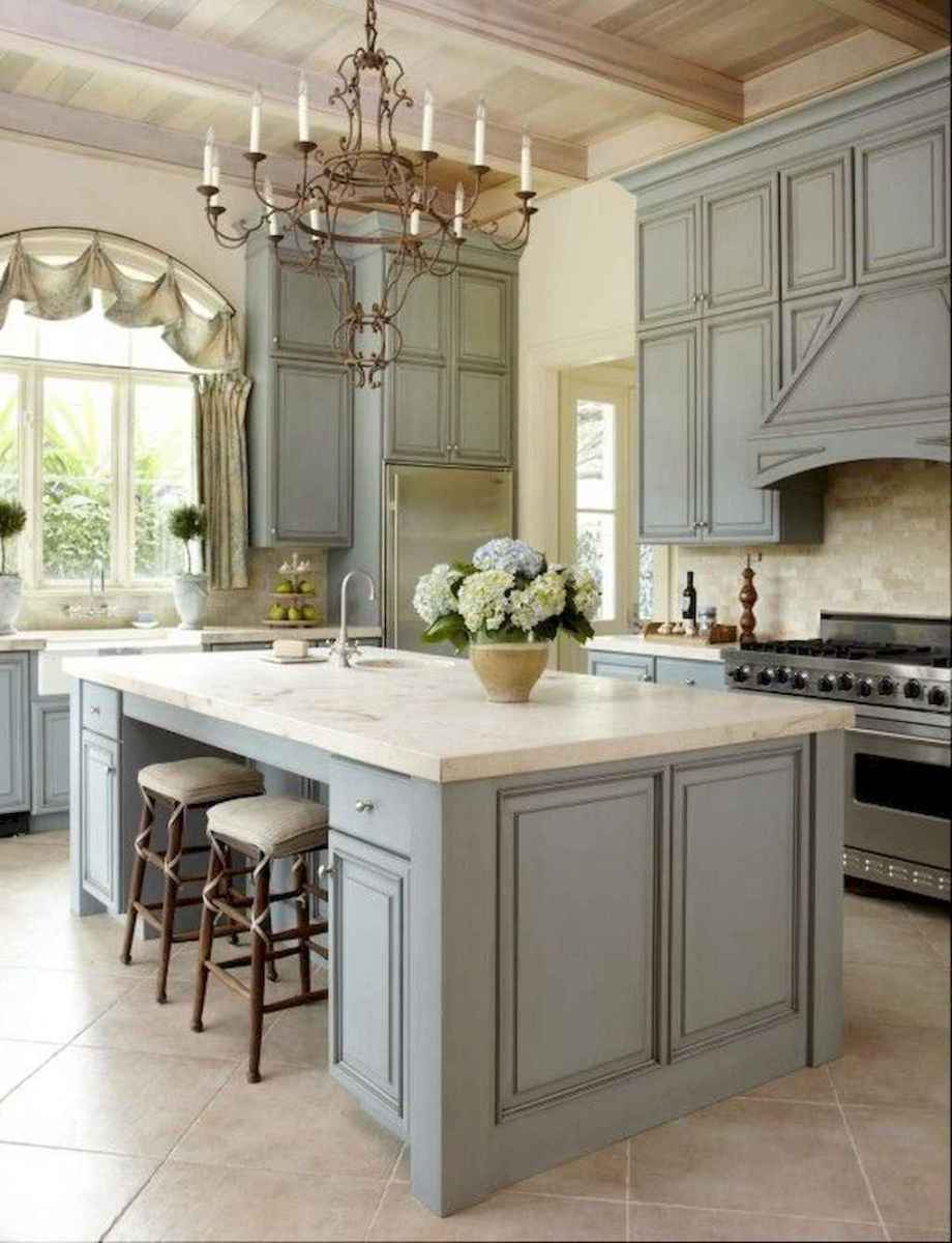 51 incredible french country kitchen design ideas