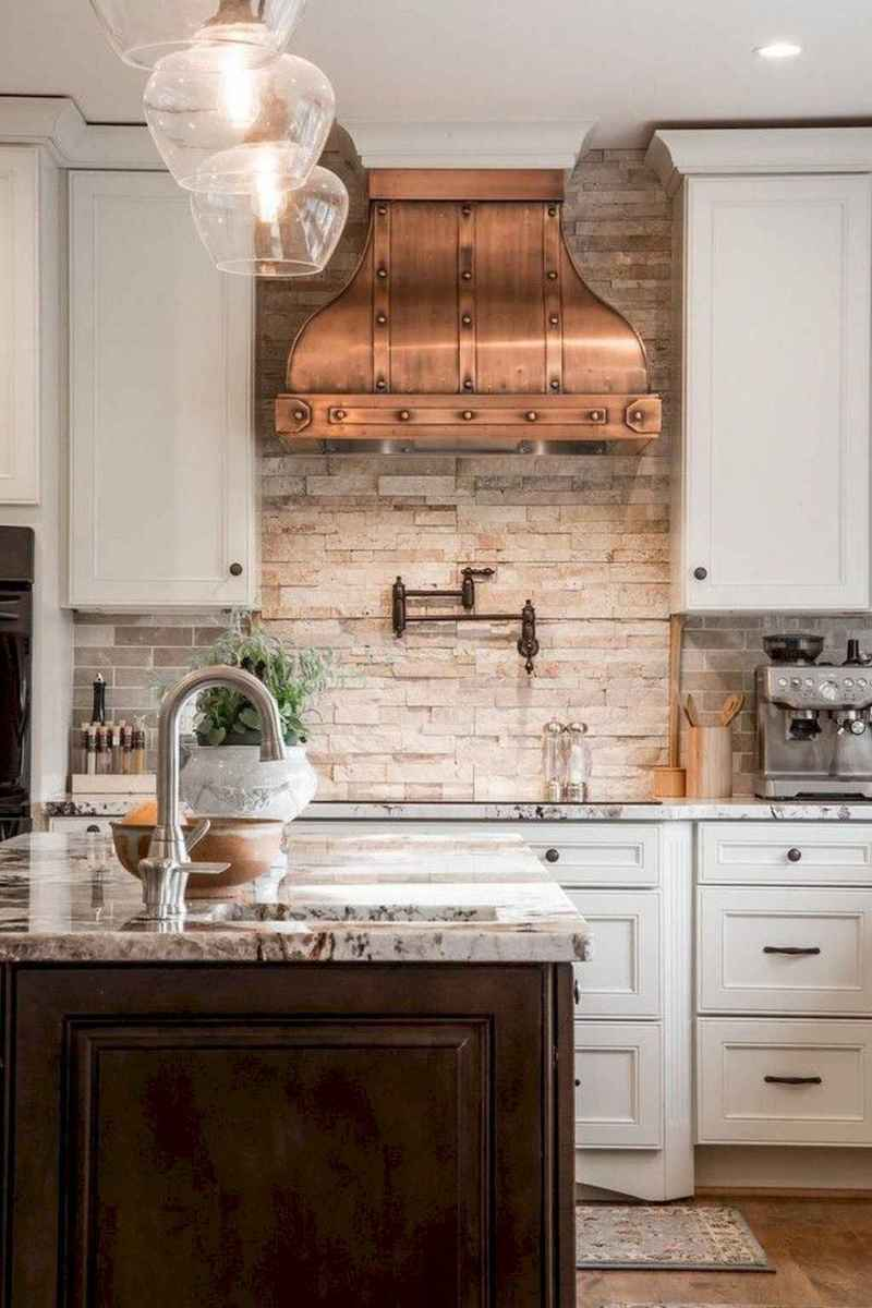 57 incredible french country kitchen design ideas