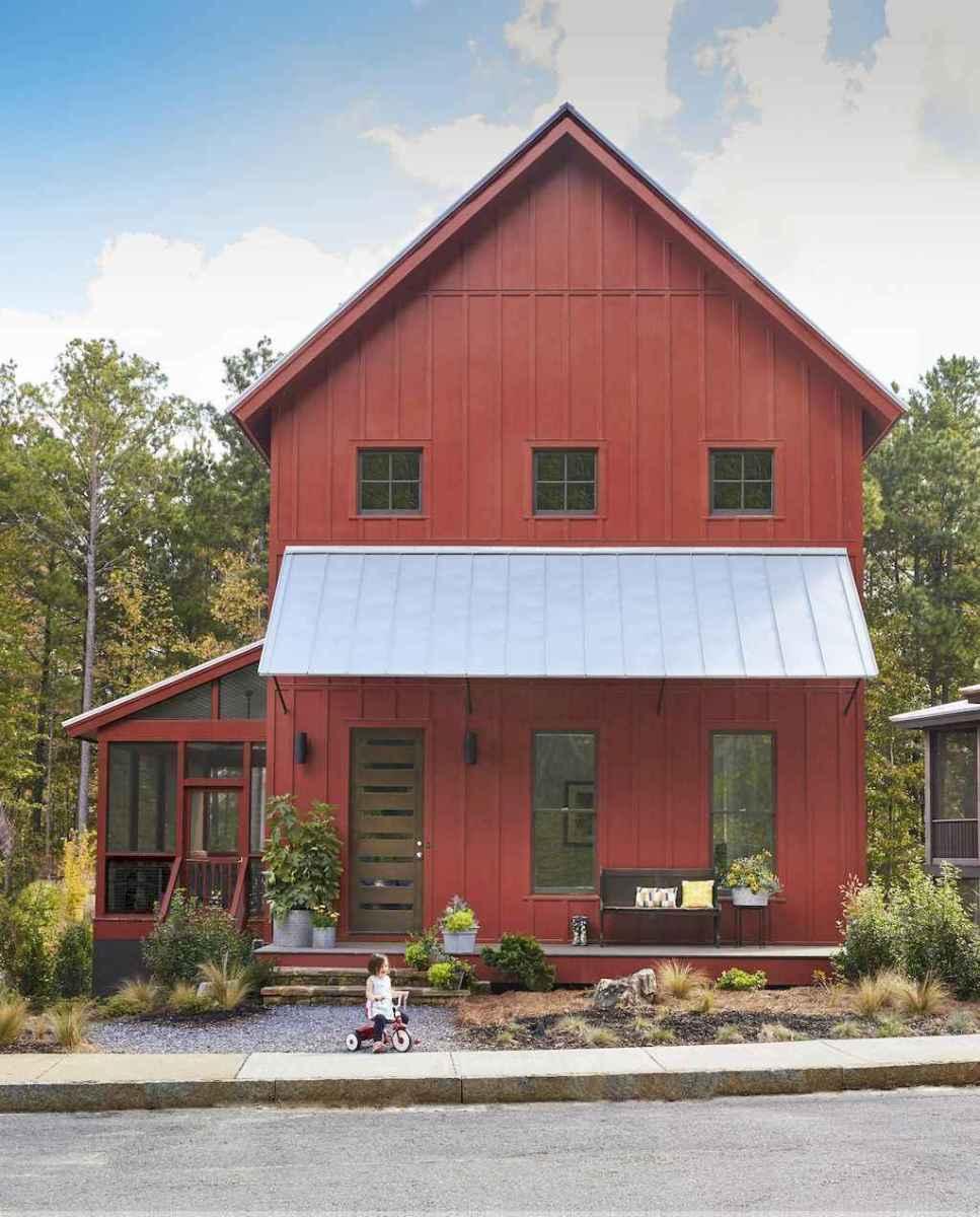 58 cozy farmhouse sunroom decor ideas