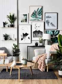 59 cozy modern farmhouse living room decor ideas