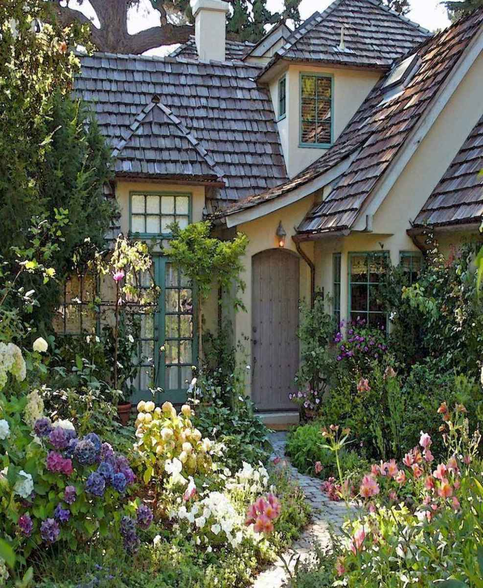 60 low maintenance small front yard landscaping ideas