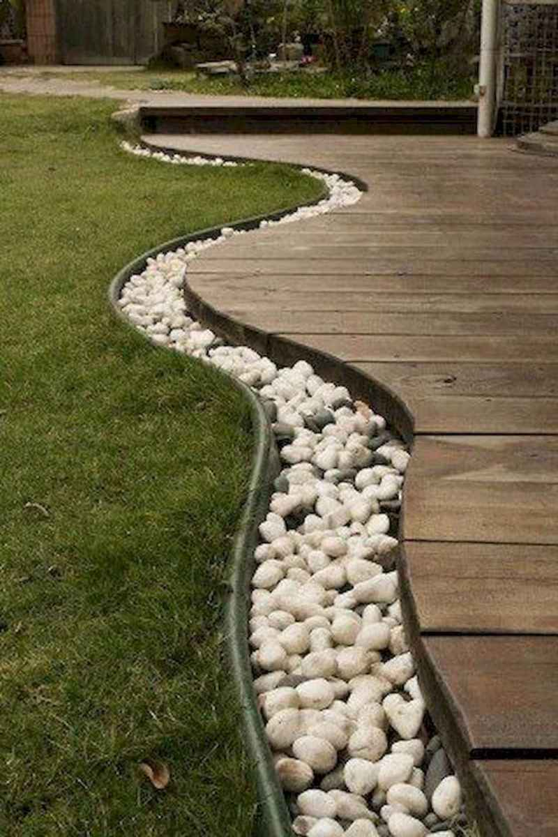 63 simple and beautiful front yard pathways landscaping ideas