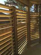 67 easy cheap backyard privacy fence design ideas