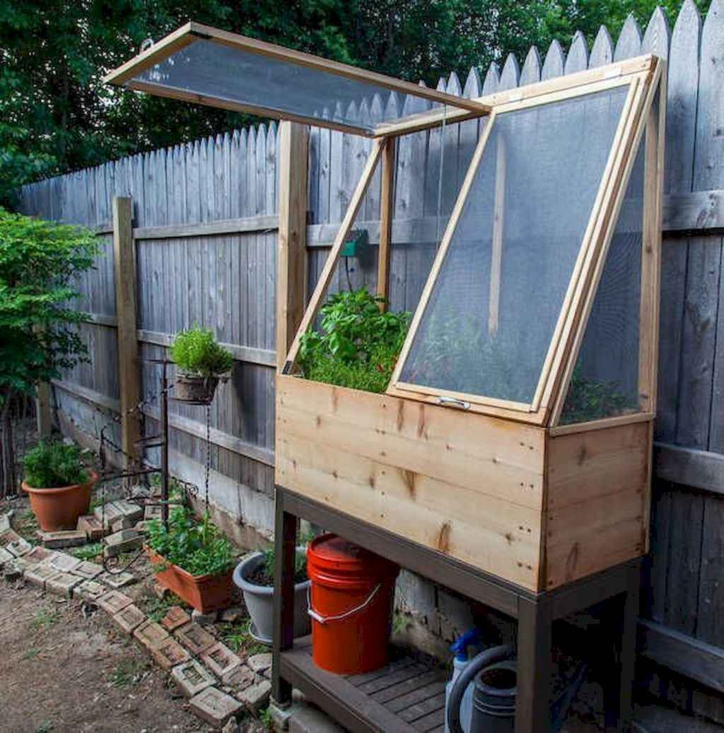 69 easy cheap backyard privacy fence design ideas