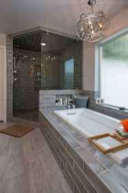 71 best farmhouse bathroom remodel decor ideas