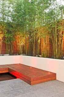 74 easy cheap backyard privacy fence design ideas