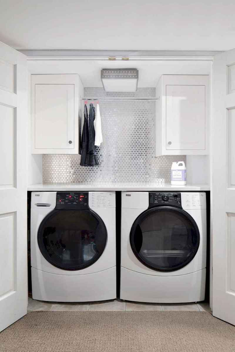 79 functional small laundry room design ideas