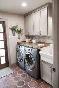 83 functional small laundry room design ideas