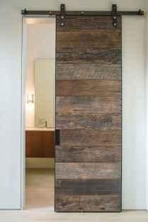 84 best farmhouse bathroom remodel decor ideas