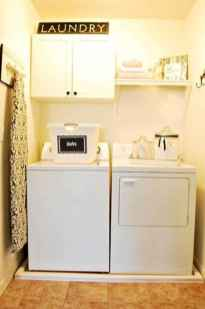 85 functional small laundry room design ideas