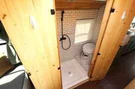 01 genius tiny house bathroom shower design ideas