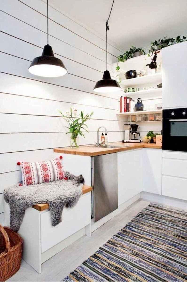 06 amazing tiny house kitchen design ideas