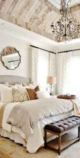06 beautiful farmhouse master bedroom decor ideas