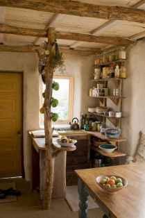 07 amazing tiny house kitchen design ideas