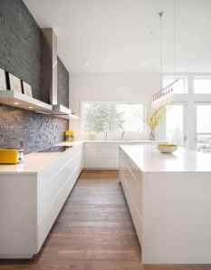 07 beautiful white kitchen cabinet design ideas