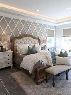 07 gorgeous farmhouse master bedroom ideas