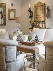 11 fancy french country living room decor ideas