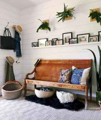 12 stunning rustic entryway decorating ideas