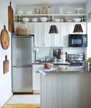 16 amazing tiny house kitchen design ideas