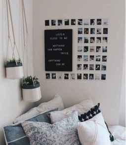 16 genius dorm room decorating ideas on a budget
