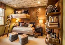 16 gorgeous farmhouse master bedroom ideas
