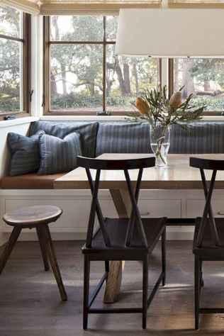 17 modern farmhouse dining room decor ideas