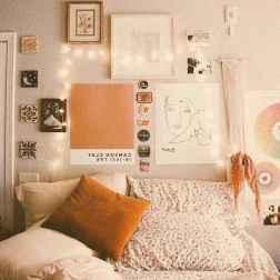 19 genius dorm room decorating ideas on a budget