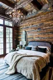 19 gorgeous farmhouse master bedroom ideas