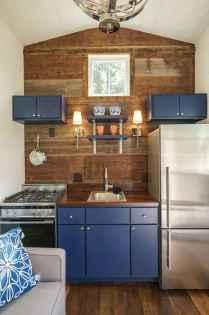 20 amazing tiny house kitchen design ideas
