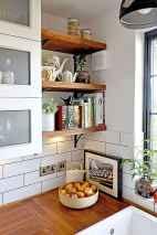 22 amazing tiny house kitchen design ideas