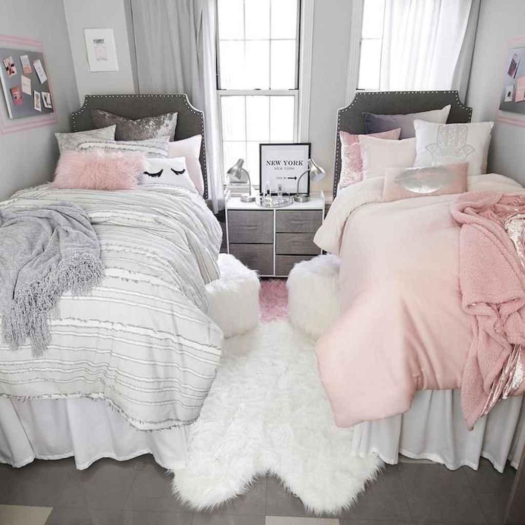 22 Genius Dorm Room Decorating Ideas On A Budget Homespecially