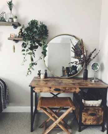 32 beautiful farmhouse master bedroom decor ideas