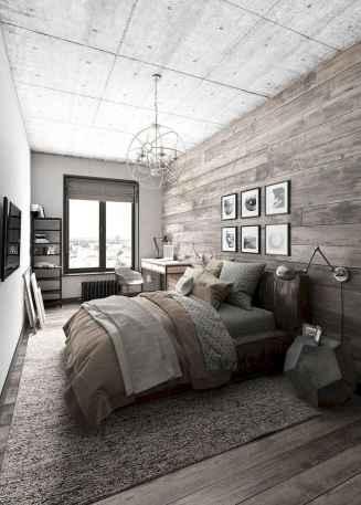 34 beautiful farmhouse master bedroom decor ideas